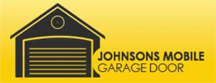 Johnsons Garage Door Repair