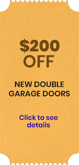coupon - $200 off